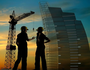 Commercial Construction Software